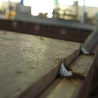 saldature-e-riparazioni-varie-in-ferro