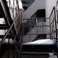 scale-di-sicurezza-in-ferro