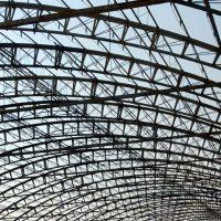 struttura-in-ferro